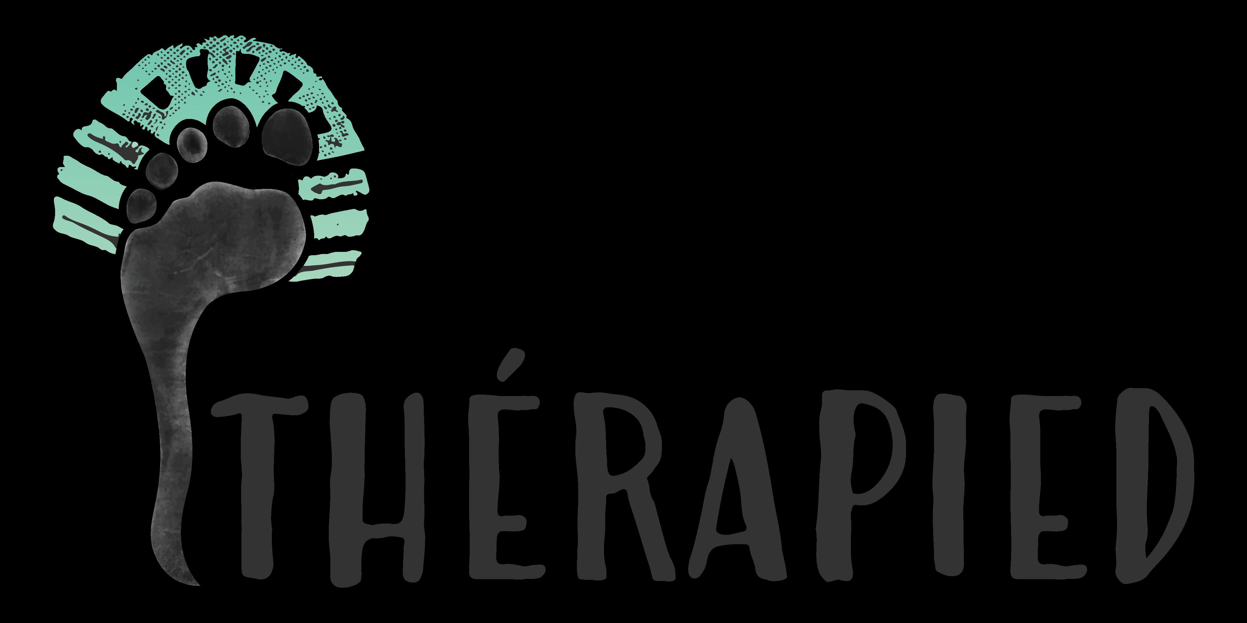 Thérapied